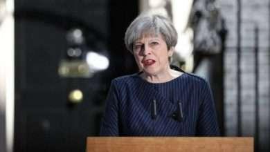 Foto de 5 Razões para que as eleições no Reino Unido sejam positivas para a Libra Esterlina