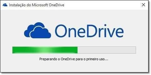 Foto de Onedrive saiba como otimizar o uso.