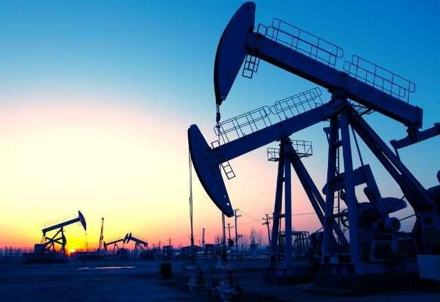 Foto de O petróleo sobe acima de US$ 50 na OPEP