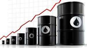 """Foto de Petróleo """"Reequilibrado"""" Pode Voltar ao Patamar de US$ 70"""
