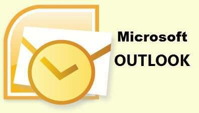 Foto de Criando Assinatura no Microsoft Outlook 2010