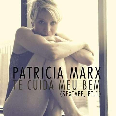 Foto de Cantora Patricia Marx prepara livro biográfico que abordará temas como o ônus e o bônus