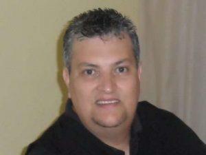 Chef Rodolfo Bracali e Assessor Gastronômico Internacional