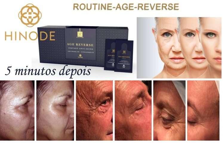 Age-Reverse-e1513616754959 Title category