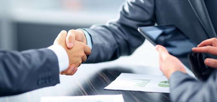 Business-loan-763x361 Title category