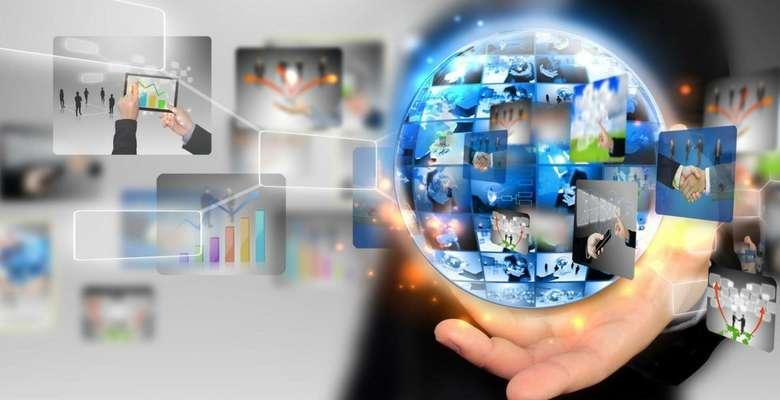 Educação a distância no Futuro Tecnológico - Divulgação