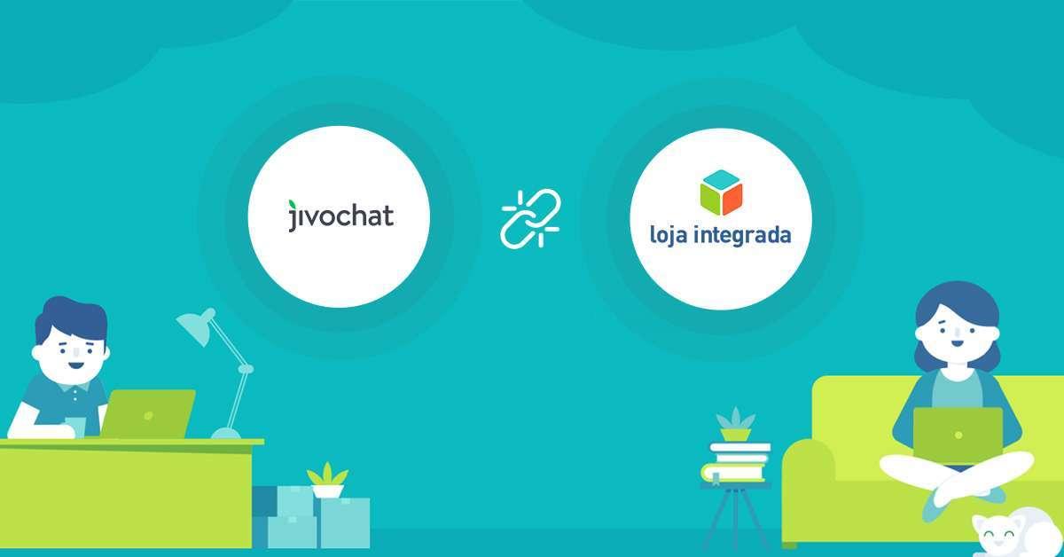 Foto de JivoChat já está em mais de 175.000 clientes
