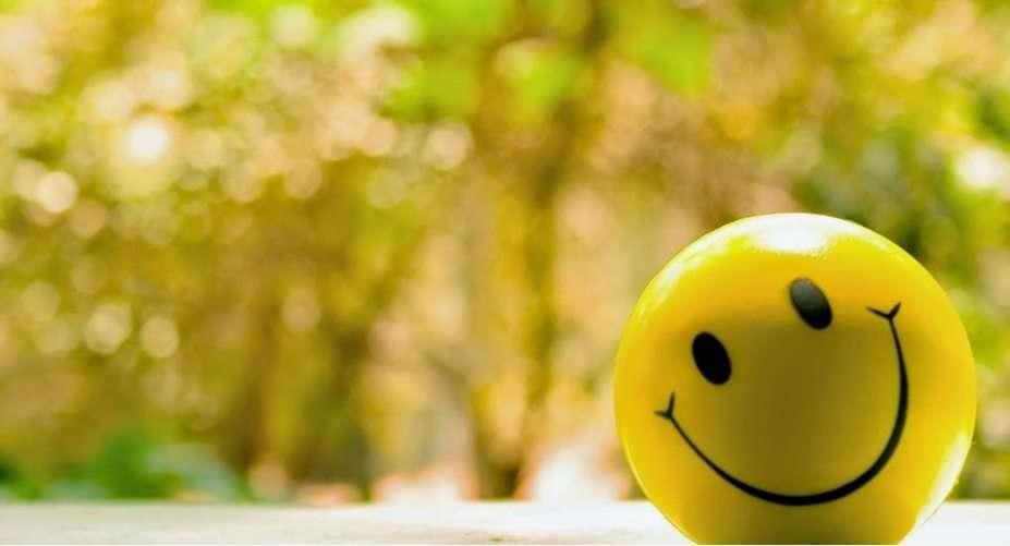 Foto de O pensamento positivo pode ajudar na sua saúde e no seu bem estar