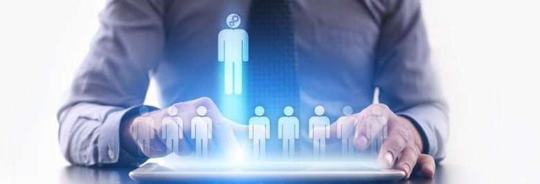 recrutamento-empresas-tipos-780x266 Title category