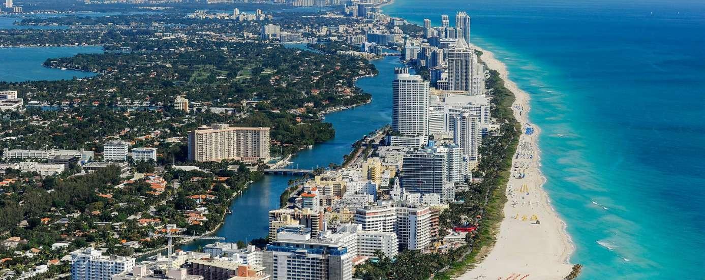 Foto de Férias em Miami: confira os eventos mais quentes de julho