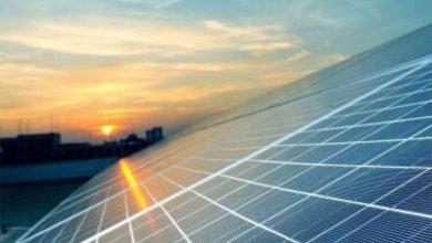 Foto de Crescimento da energia solar no Estado e os benefícios
