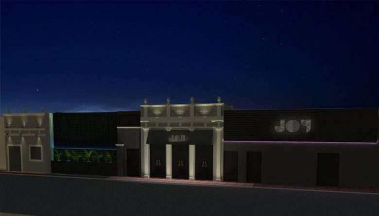 Foto de Neste sábado nova casa noturna 'Joy Club' inaugura em Maceió