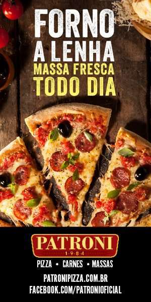 [Patroni Pizza] 300X600 – DESK/TAB/MOB