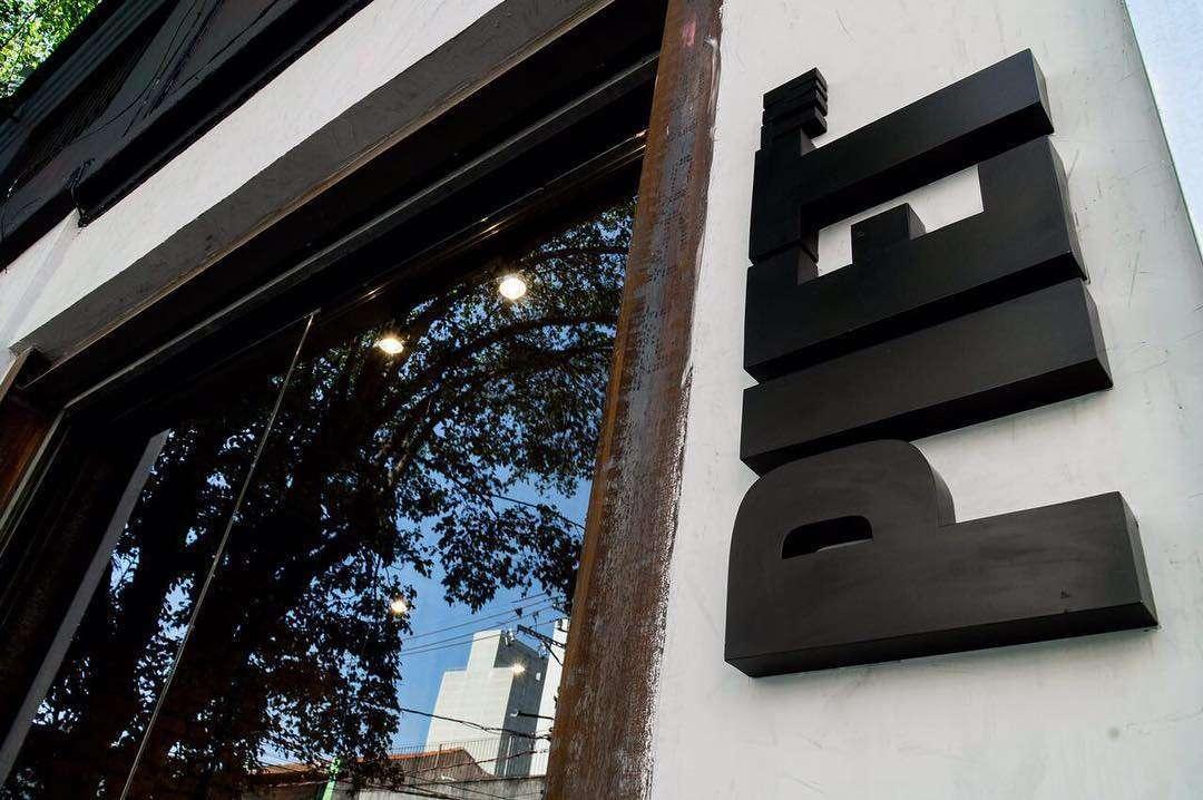 Foto de PIET abre seu primeiro espaço físico em São Paulo