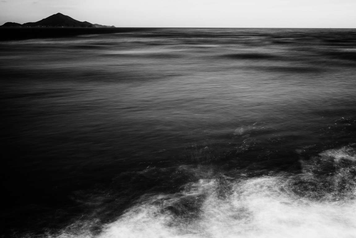 Foto da exposição de Leonardo Bittencourt