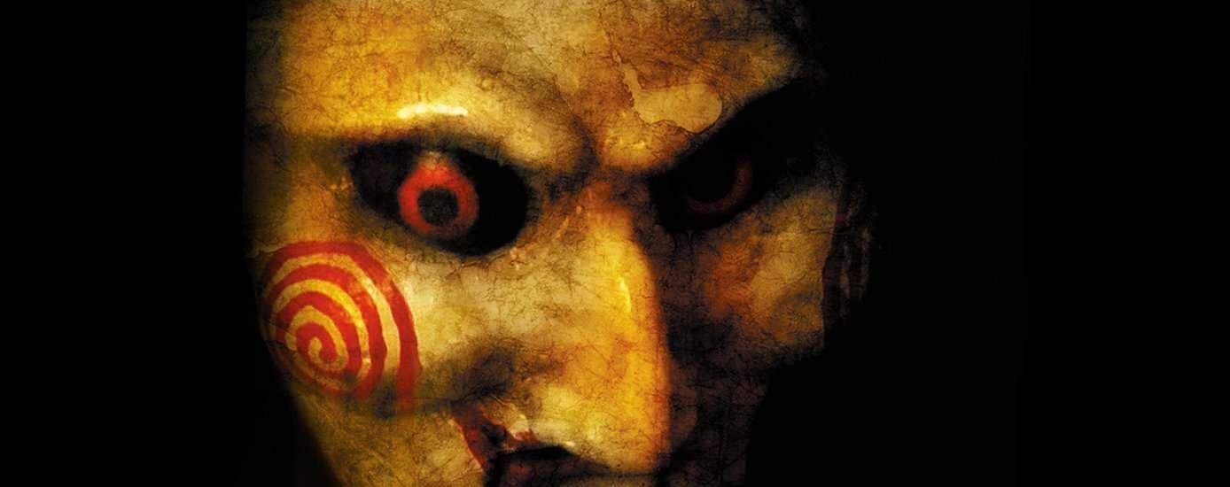 """Foto de Jogos Mortais viram atração no """"Halloween Horror Nights"""" na Universal em Orlando"""