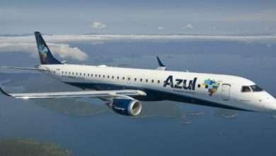 Foto de Azul anuncia voos diretos para Punta del Este e Montevidéu