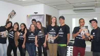 Foto de Programa de empreendedorismo para jovens terá mentoria em empresas da região