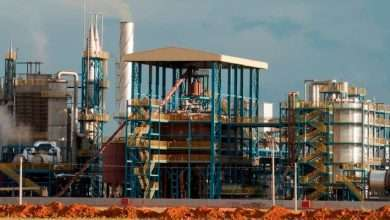 Foto de Caramuru investe R$ 115 milhões na produção de etanol A partir da soja.