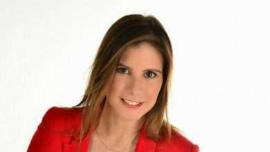 Foto de Evelyn Montesano emplaca novo trabalho na Globo