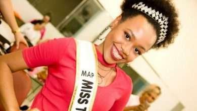 Foto de Bruna Brito é eleita Miss Teen Ipiranga 2017
