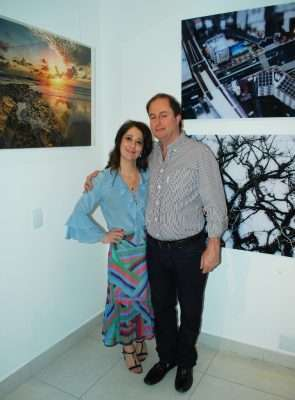 Célia-Nahas-Garcia-e-marido-295x400 Title category