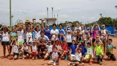 Foto de 9ª Semana Guga Kuerten começa hoje, em Florianópolis