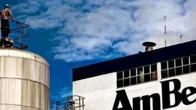 Foto de Cervejaria Ambev vai premiar empresas que economizarem água
