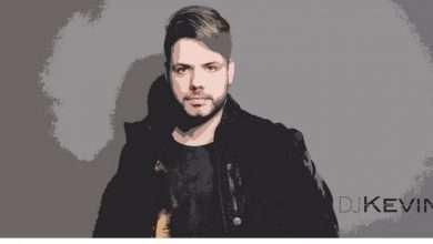 """Foto de """"Eletronejo"""" conquista o Brasil nas mãos de DJ Kevin"""