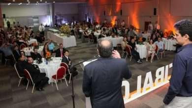 Foto de Prêmio Cambori destaca 31 empreendedores de sucesso