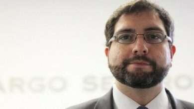 Foto de Argo Seguros realizará webinar sobre Responsabilidade Civil Profissional