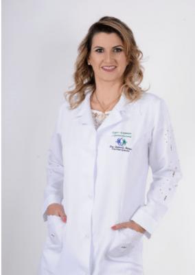 Dra-Andressa-Moares-284x400 Title category