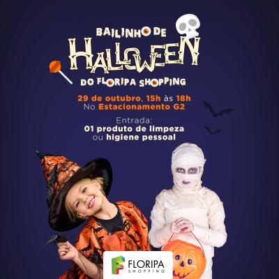 FP-0040-17-i-bailinho-halloween1-400x400 Title category