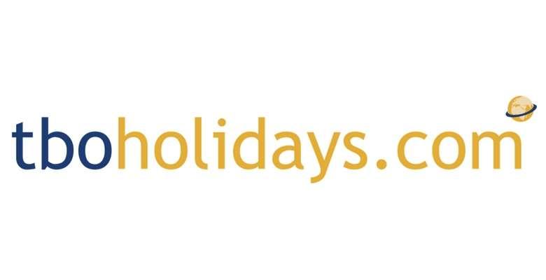 Flyer-TBO-Holidays-Brasil Title category