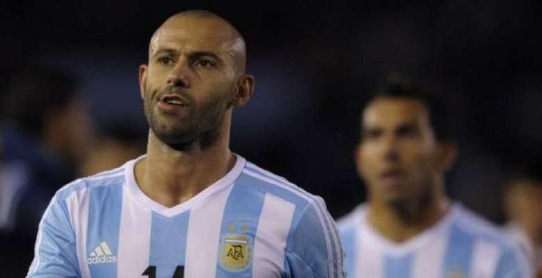 Mascherano-anuncia-que-vai-se-aposentar-da-seleção-Argentina-2 Title category