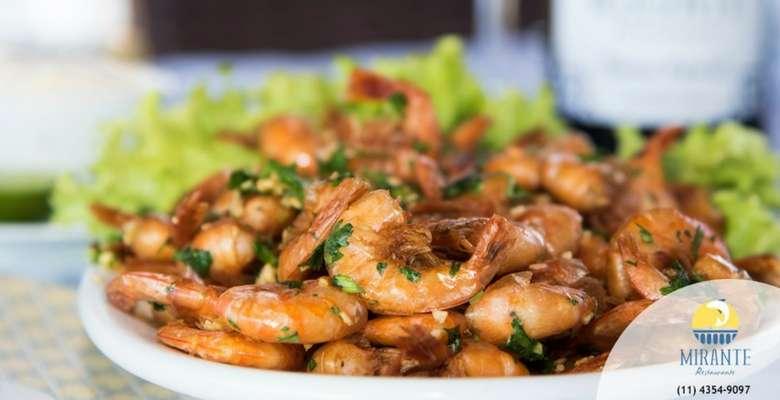Mirante-Restaurante Title category