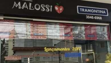 Foto de Malossi Revenda Tramontina completa seu primeiro ano em Itajaí