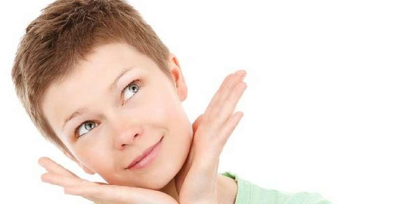 Tratamento-de-acnes-Divulgação Title category