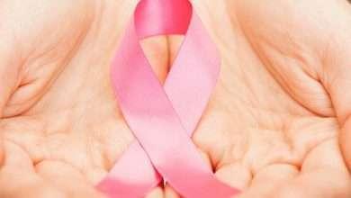 Foto de Acupuntura aumenta qualidade de vida de pacientes com câncer