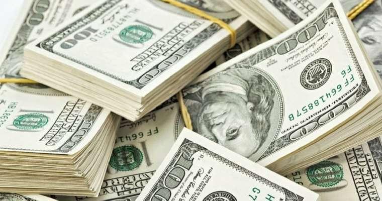 dinheiro-egonoticias-uiara zagolin-divulgação