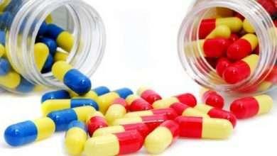 Foto de Modelo popular de farmácias conquista espaço no país
