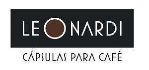 logo-Leonardi Title category