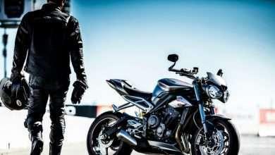 Foto de Concurso Moto Premium Brasil promove primeira edição