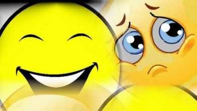 Foto de Transtorno Bipolar atinge milhões de pessoas