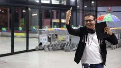 Foto de Pernambuco ganha novo voo para a Alemanha