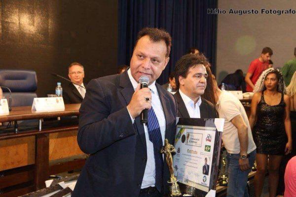 Carlos-cavalcante-e-hebert-600x400 Title category