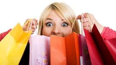 Foto de Coach financeiro dá dicas de compras para o final de ano