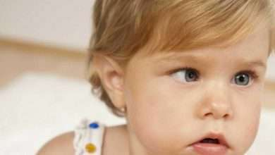 Foto de Estrabismo pode ser uma barreira social para as crianças