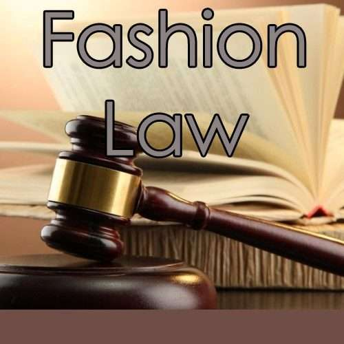 Fashion Law - Foto Stylelushtv