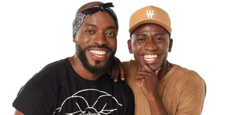 Funk-Samba-Club-Divulgação-1 Title category